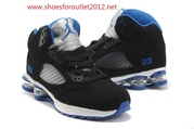 2012 The latest models Jordan Website: www.shoesforoutlet2012.net
