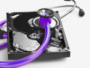 Hard Drive Recovery Belfast