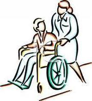 Sumukha Taking care after paralysis • Basic Nursing Care plus